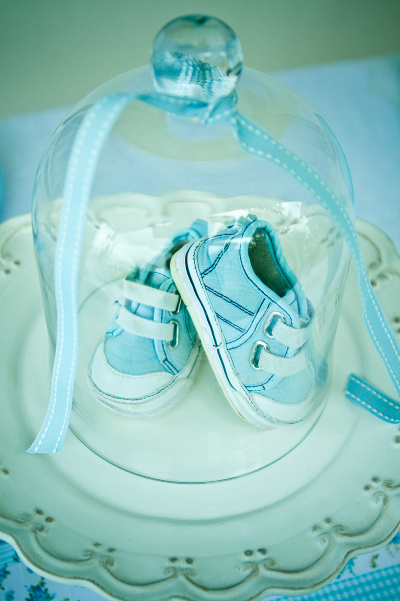It s a boy special events - Baby shower boy decorations ...