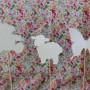 special-events-products-lasercut-teddy-sheep-butterfly-white