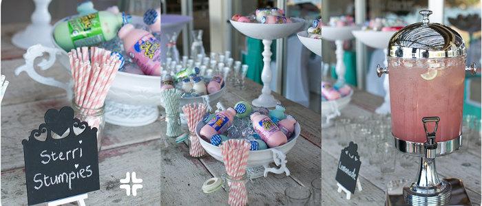 Special-Events-Wedding-Decor-Juice-Straws-Milk