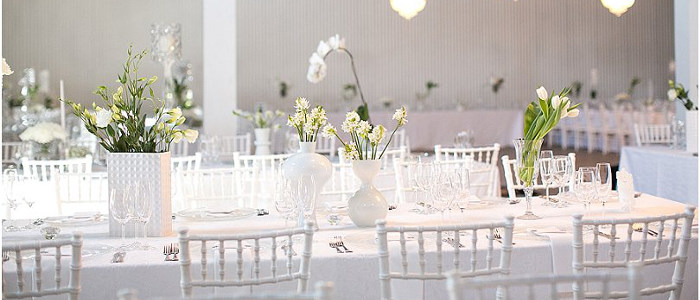 Special-Events-Wedding-Flowers-Green-White-Tables