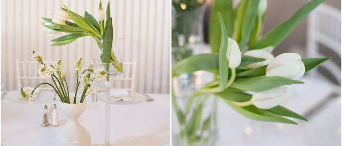 Special-Events-Wedding-Flowers-Green-White