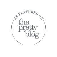 prettyblog-2011-feature