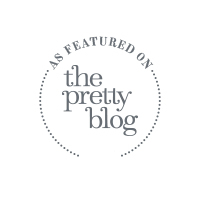 prettyblog-2011-feature3
