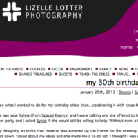 Lizelle-Lotter-Birthday-Party