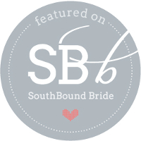 Featured-on-SouthBound-Bride2