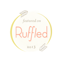 Rufflefeatured1