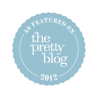 prettyblog-2012-feature