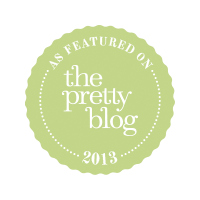 prettyblog-2013-feature