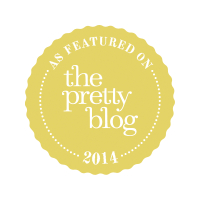 prettyblog-2014-feature